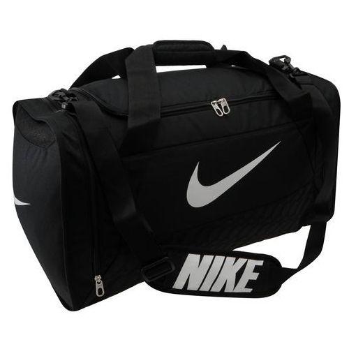 Nike Torba  brasilia 6 medium duffel /ba4829 074
