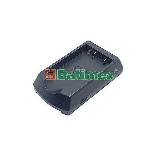 Nikon EN-EL5 adapter do ładowarki ACMP (Batimex), ACP155