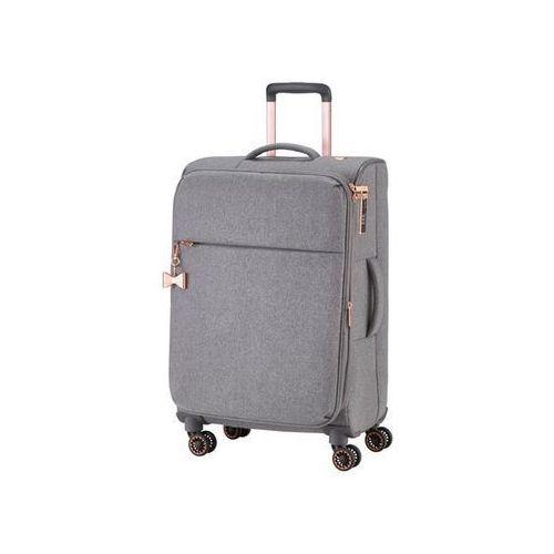 b08d54d16b512 Torby i walizki Producent: TITAN, Rodzaj produktu: walizka, ceny ...