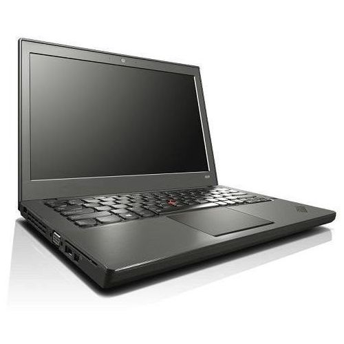 Lenovo ThinkPad 20AL008EPB
