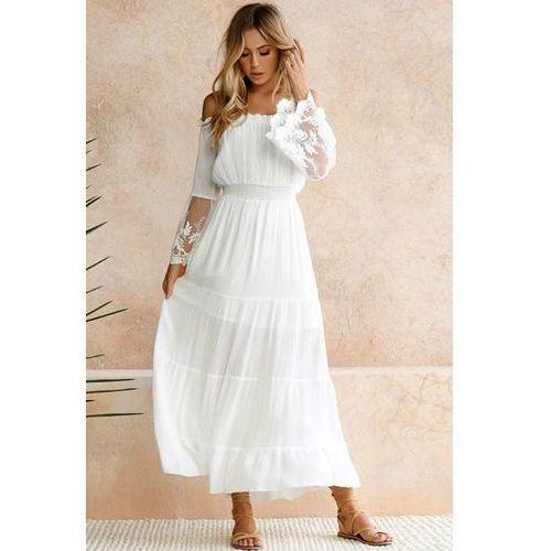 Sukienka ATIKA. Najniższe ceny, najlepsze promocje w sklepach, opinie.