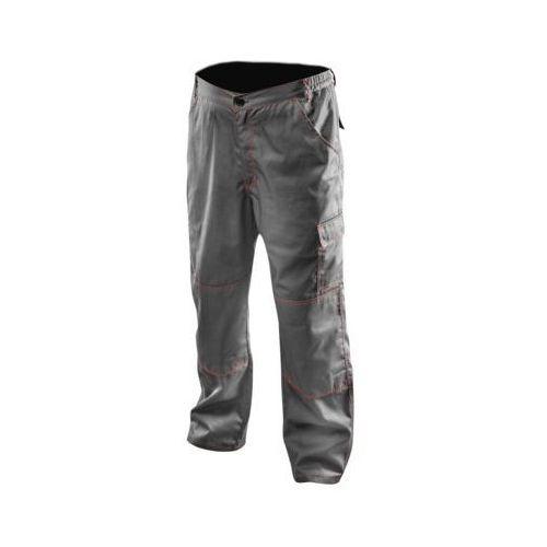 Neo Spodnie robocze 81-420-m (rozmiar m/50)