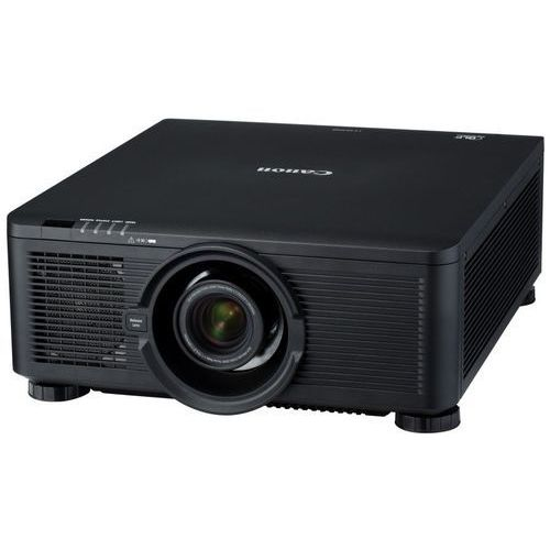Canon LX-MU800