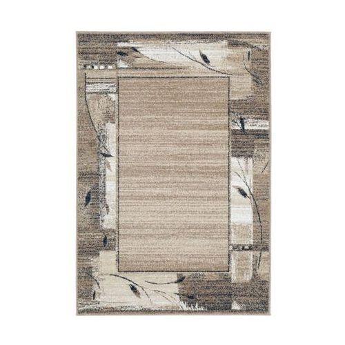 Dywan TRES beżowy 120 x 160 cm (5901760185271)