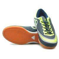 Sportowe buty halowe męskie Granatowe