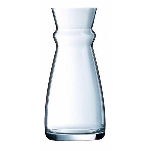 Arcoroc Karafka fluid | 0,5l