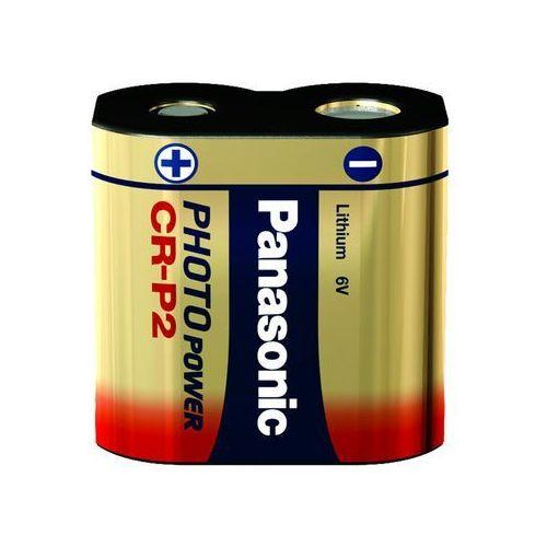 lithium photo cr-p2pl/1b marki Panasonic