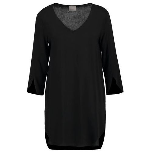 vmboca tunika black marki Vero moda