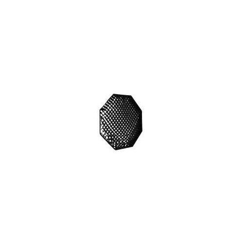 grid plaster miodu do parasolki 120cm (17175) darmowy odbiór w 20 miastach! wyprodukowany przez Walimex