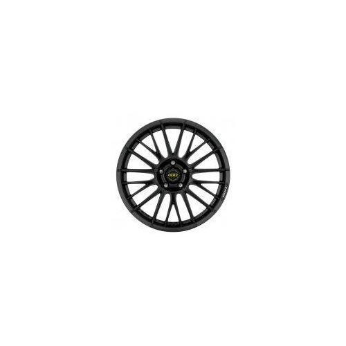 rapier dark 7.00x16 4x108.0 et25.0 marki Dotz
