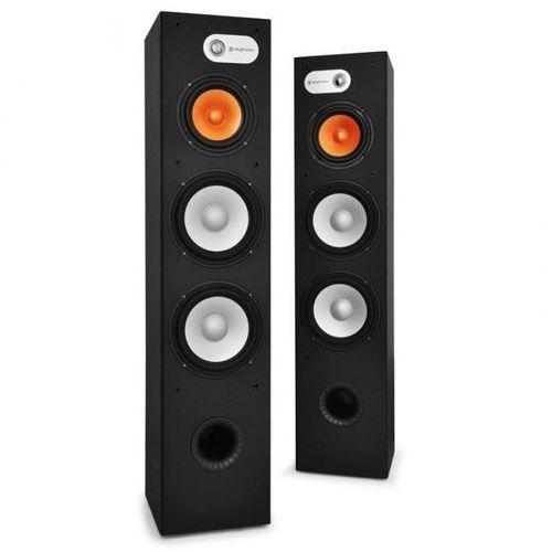 Skytronic Para 3-drożnych głośników stojących hifi 920w (8715473211397)