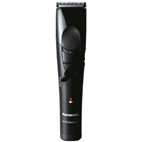 Panasonic ERGP21K801