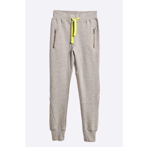 - spodnie dziecięce 140-176 cm wyprodukowany przez Blue seven