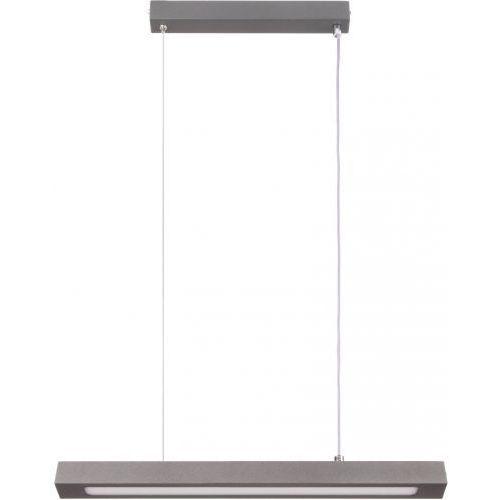 Futura Steel 66 zwis grafit 32750 SIGMA (5902335269037)