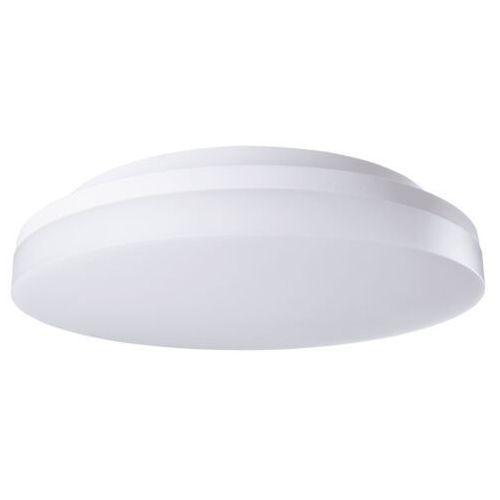 Rabalux 2698 Zenon, lampa LED sufitowa (5998250326986)