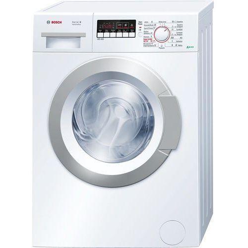 Bosch WLG2026FPL z kategorii [pralki]