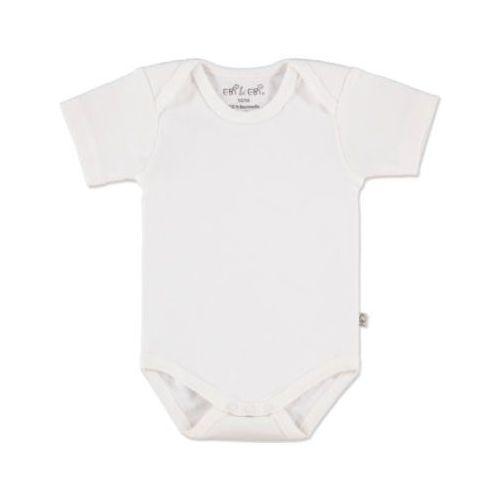 Ebi & ebi baby body dziecięce (4028196246770)