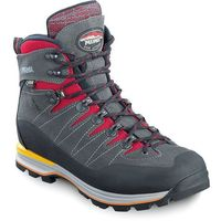 Meindl Buty air revolution 4.1 gore-tex - grey/red