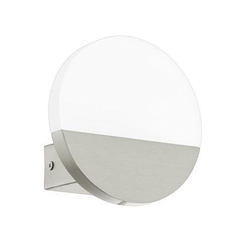 Eglo 96041 - LED Kinkiet METRASS 1 1xLED/4,5W/230V, 96041