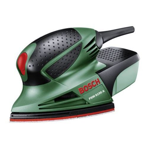 Bosch PSM 8100 A