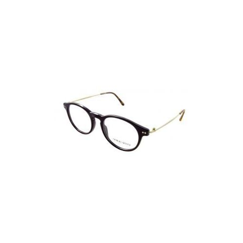 Giorgio Armani AR 7010 5017 - sprawdź w wybranym sklepie