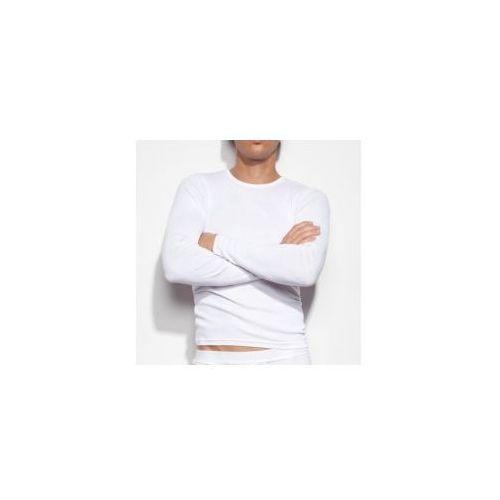 Koszulka męska długi rękaw , Atlantic