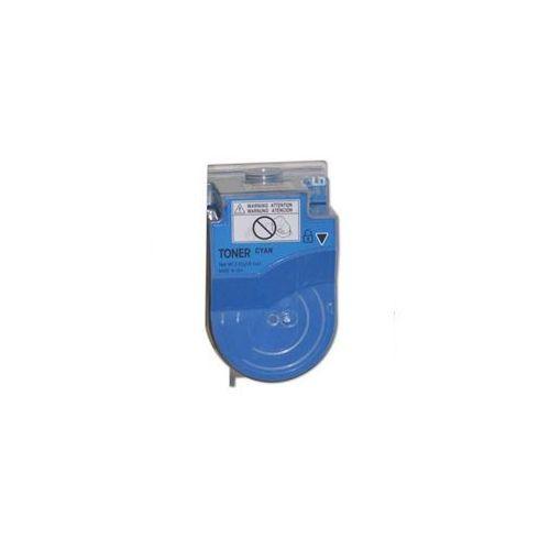 Toner konica minolta tn-310c 230g niebieski marki Mcsolid