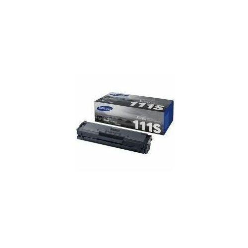 Toner MLT-D111S kompatybilny z Samsung Xpress M2020 M2022 M2026 M2070 / 1000 stron / Nowy Oryginał