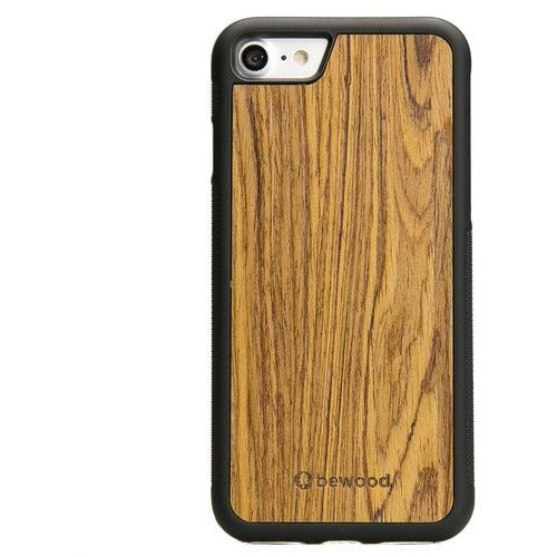 Bewood Iphone 7 oliwka