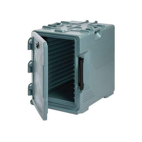 Pojemnik termoizolacyjny | 46x63x(H)63,5cm