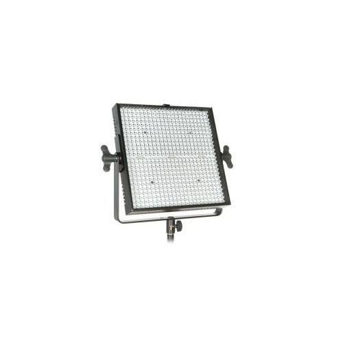 MOSAIC 30x30cm BiColour LED panel, VB1010