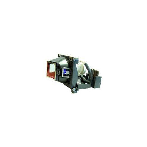 Lampa do MITSUBISHI SD205U - zamiennik oryginalnej lampy z modułem, VLT-XD205LP