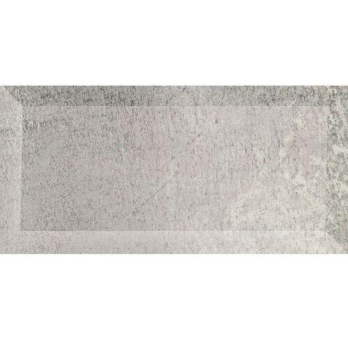 Paradyż Natura grafit ściana kafel 9,8×19,8 gat.ii