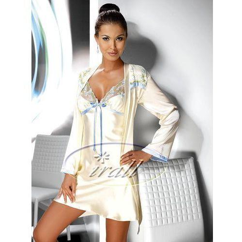 Halka model grace 2 cream marki Irall