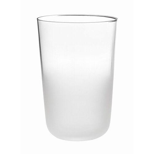 Stelton - Szklanki niskie - 2 szt