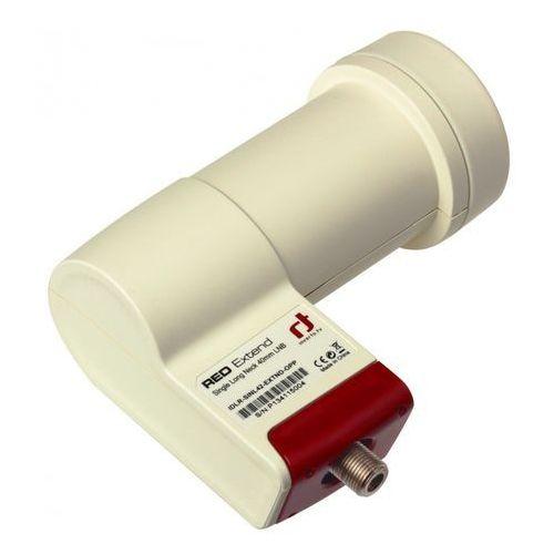 Konwerter single red extend marki Inverto