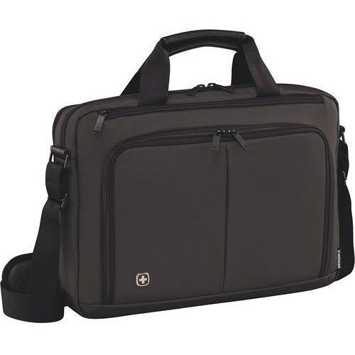 Torba na laptopa Wenger Source 14