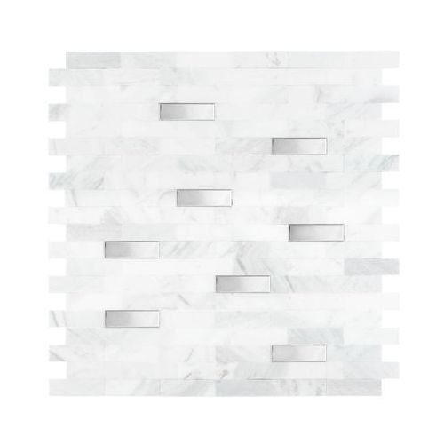 Mozaika FUSION 30 x 30.3 ARTENS (3276000331483)
