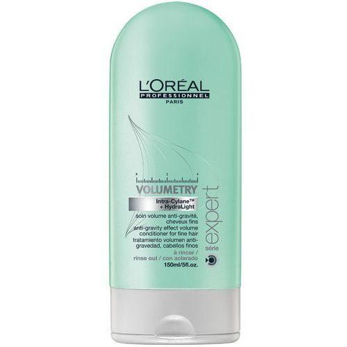 Loreal expert volumetry odżywka do włosów zwiększająca objętość 150 ml marki L'oréal