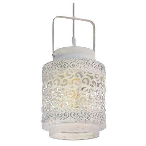 Eglo 49205 - Lampa wisząca VINTAGE E27/60W/230V (9002759492052)