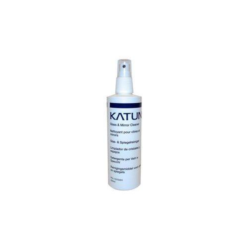 Płyn do czyszczenia optyki (soczewek i lusterek) [250ml] marki Katun