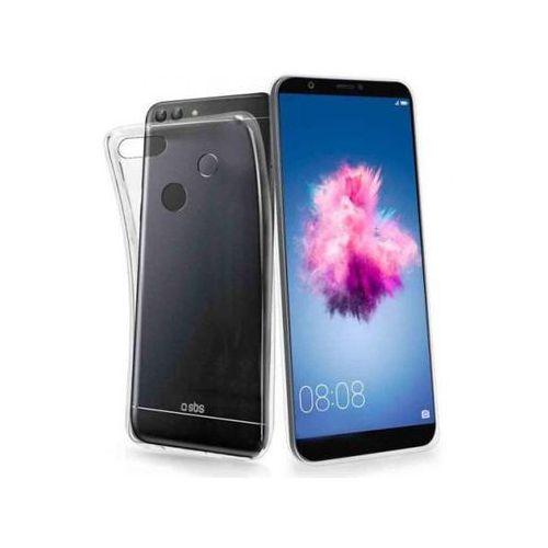 ETUI SKINNY do Huawei P Smart
