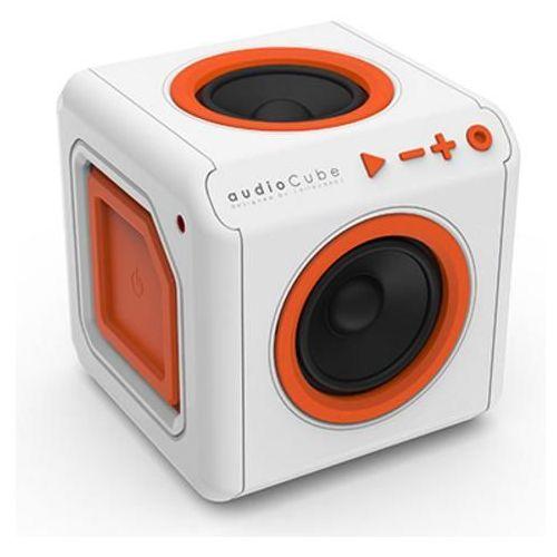 AudioCube Portable - ZOBACZ NASZE 5 TYS ZESTAWÓW
