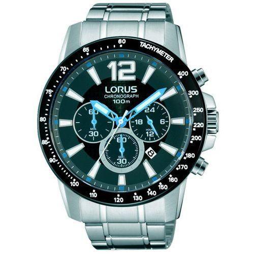 Lorus RT353EX9 Kup jeszcze taniej, Negocjuj cenę, Zwrot 100 dni! Dostawa gratis.
