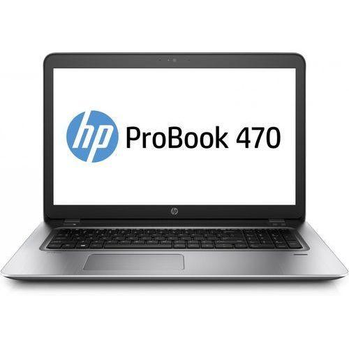 HP ProBook  Z2Y46ES