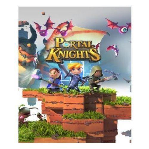 Portal Knights (PC)