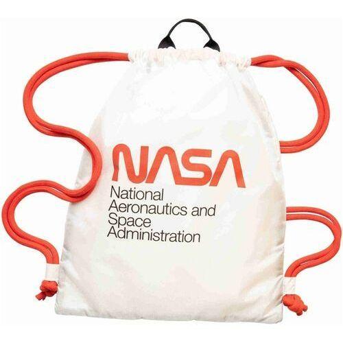 worek na plecy 686 - Rope Sling Bag Nasa (NASA) rozmiar: OS