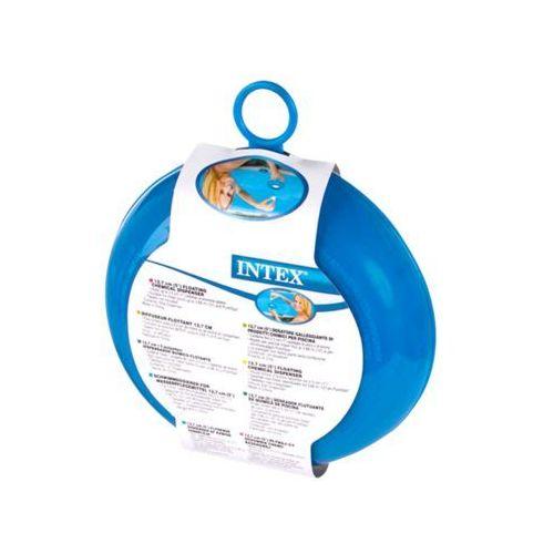 Dozownik/pływak do chemii basenowej INTEX 29040