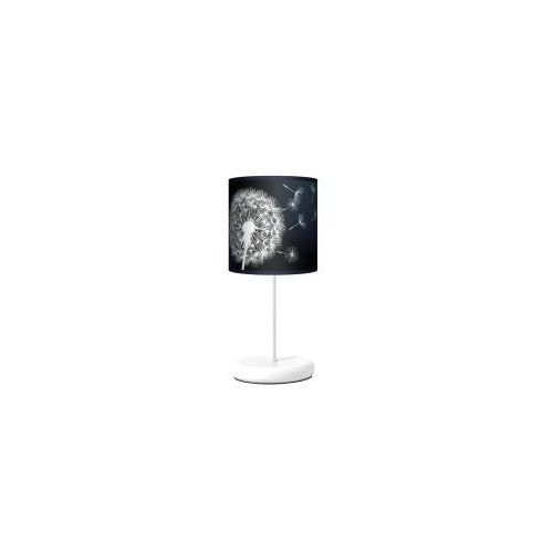 Lampa stojąca EKO - Sen nocy letniej, 5083