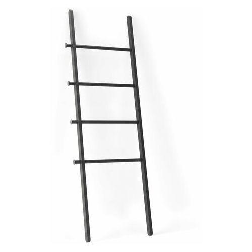 Drabinka Umbra Leana Ladder Black, 1017445-040